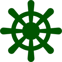 icon_green_small